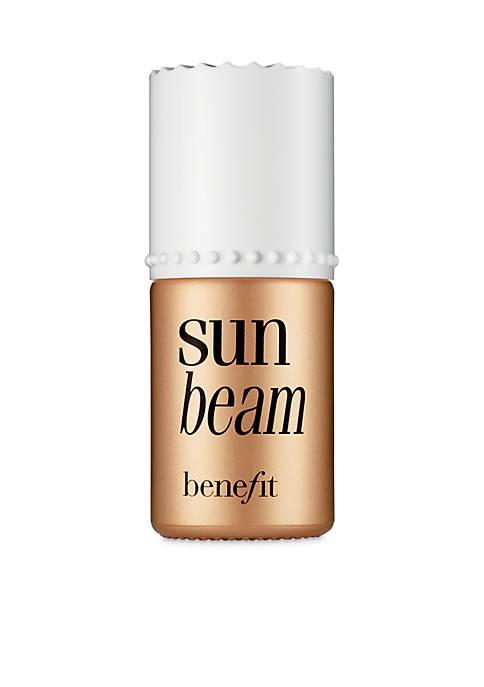 Sun Beam Highlighter Bronzer