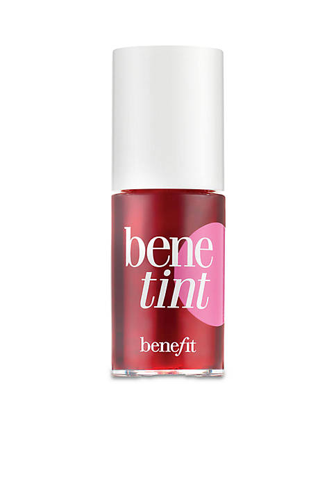 Benefit Cosmetics Benetint Cheek and Lip Stain Mini