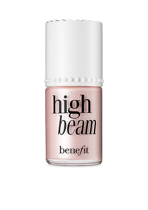 Benefit Cosmetics High Beam Liquid Face Highlighter