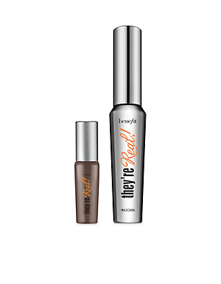c4cfc4065be Benefit Cosmetics BIG lash blowout! lengthening mascara duo | belk