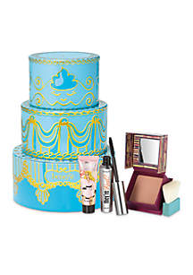 'Limited Edition' Goodie Goodie Gorgeous Set - $65 Value!