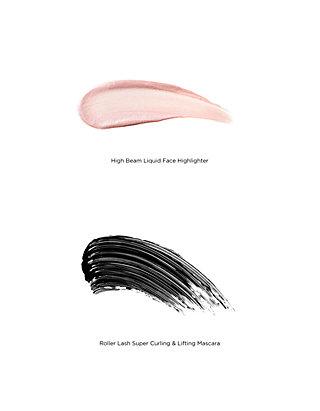 ae7f7c3692d Benefit Cosmetics Superstar Steal Mascara & Highlight Set | belk