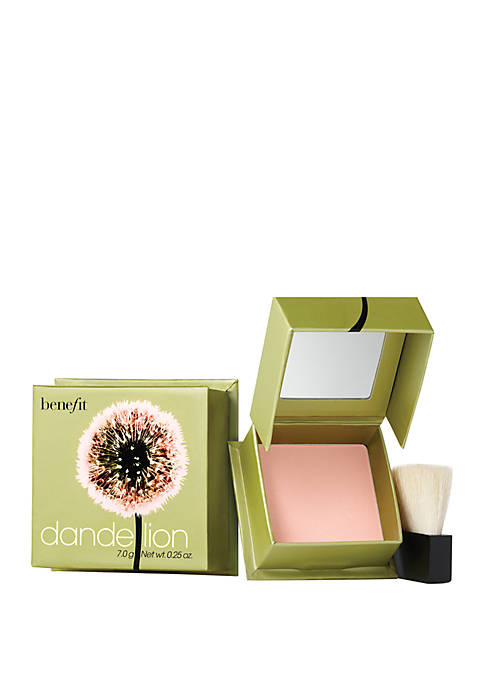 Benefit Cosmetics Dandy Duet Blush Set