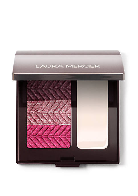 Laura Mercier Velour Lip Powder