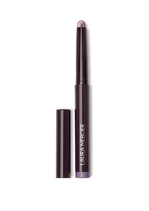 Laura Mercier Caviar Stick Eye Shadow in Chrome