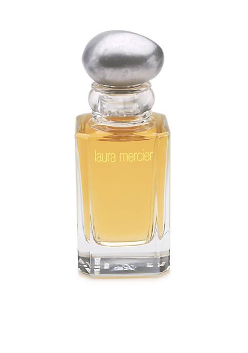 Laura Mercier LHeure Magique® Eau de Parfum