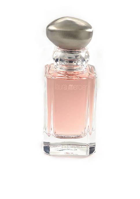Laura Mercier Eau de Lune® Eau de Parfum