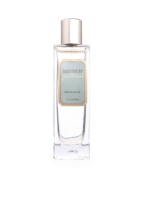 Laura Mercier Almond Coconut Eau de Toilette