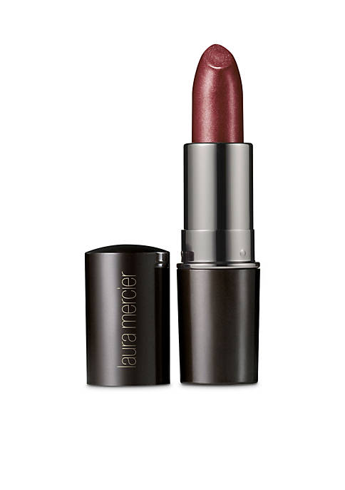 Stickgloss Lip Colour