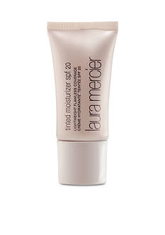 Laura Mercier Travel Size Nude Tinted Moisturizer SPF 20