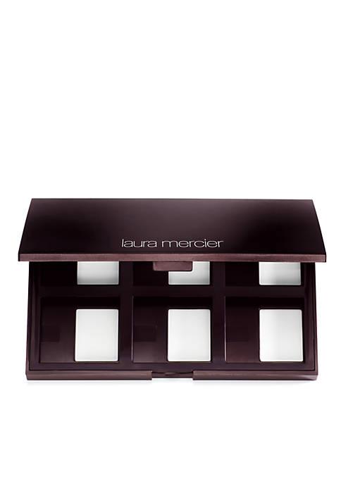 Laura Mercier Custom Compact