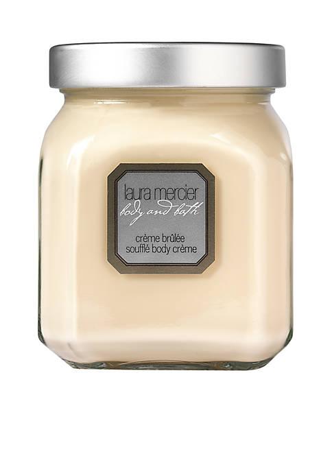 Laura Mercier Crème Brûlée Soufflé