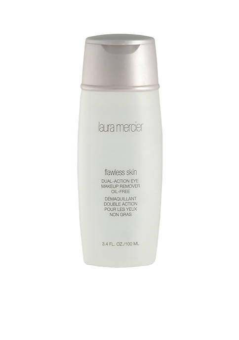 Laura Mercier Dual-Action Eye Makeup Remover Oil-Free