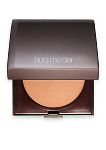 Matte Radiance Baked Powder Compact Makeup