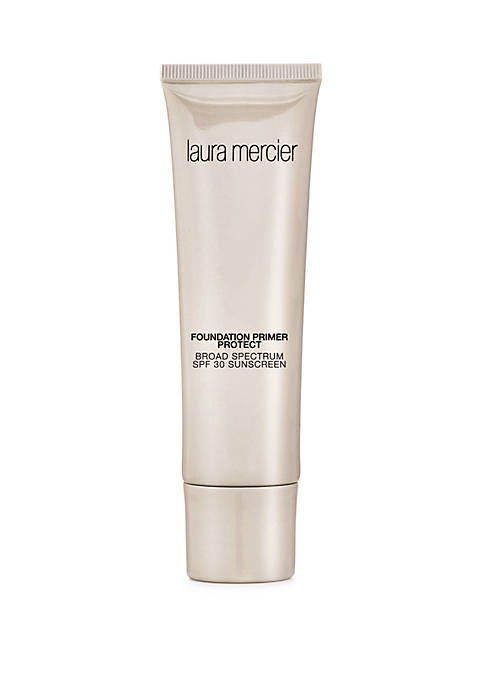 Laura Mercier Foundation Primer- Protect Broad Spectrum SPF