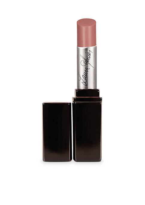 Laura Mercier Lip Parfait Creamy Colourbalm