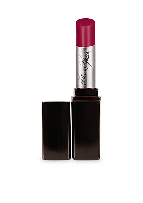 Laura Mercier Lip Parfait Creamy Colourbalm