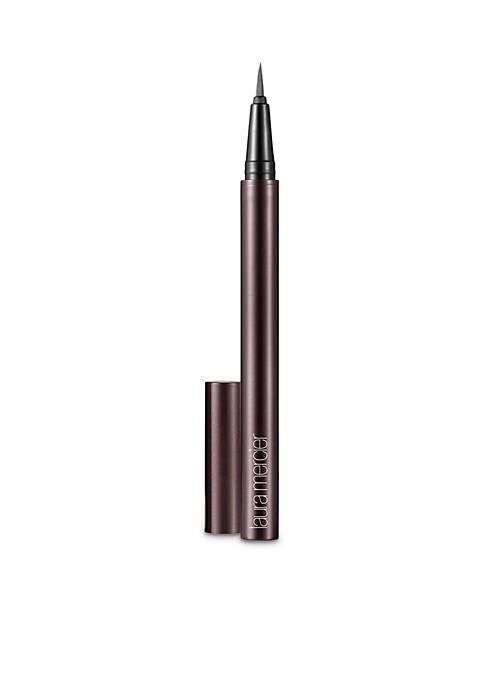 Laura Mercier Instant Ink 24-Hour Brush Eye Liner
