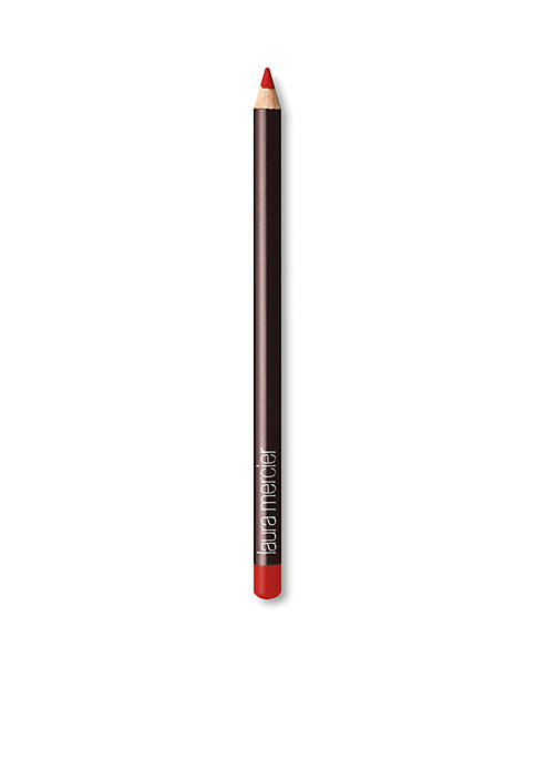 Laura Mercier Flawless Definition Lip Liner