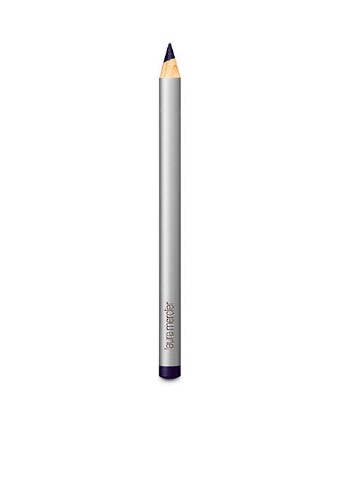 Laura Mercier Inner Eye Definer