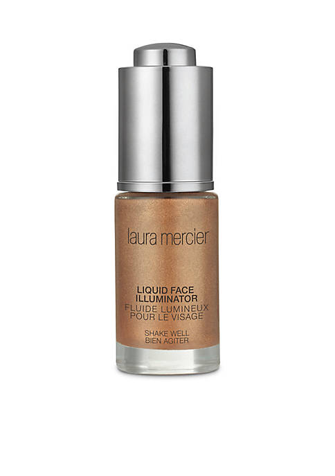 Laura Mercier Liquid Face Illuminator