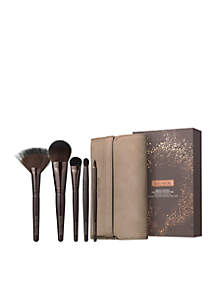 Brush Strokes Luxe Brush Collection $170 Value!