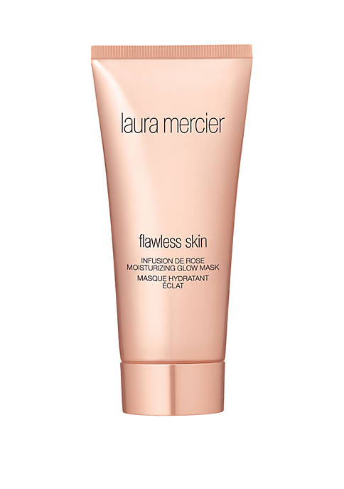 Laura Mercier Infusion de Rose Moisturizing Glow Mask