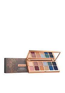 Nights Out Eye Shadow Palette $96 Value!