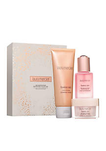 Infusion de Rose Nourishing Collection $137 Value!