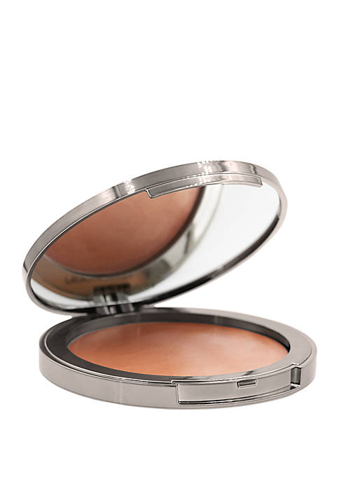 Laura Mercier Mediterranean Escape: Sun-Kissed Veil Illuminator