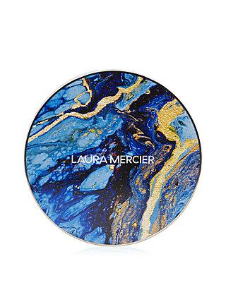 Mediterranean Escape Sun-Kissed Veil by Laura Mercier #3