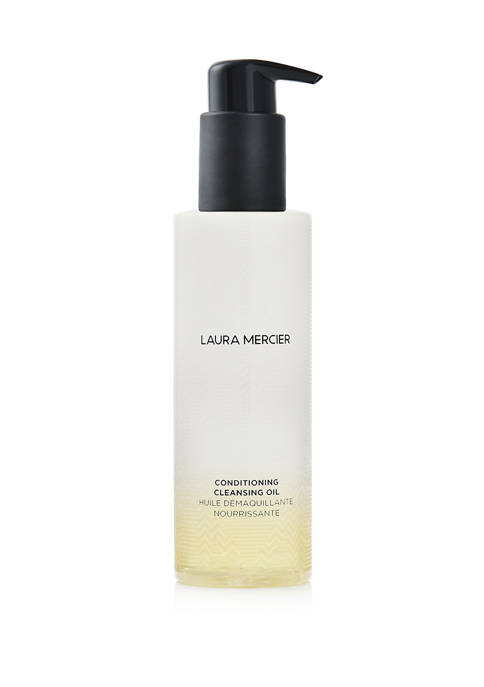 Laura Mercier Conditioning Cleansing Oil