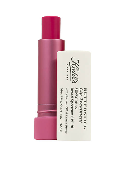 Butterstick Lip Treatment Non-SPF