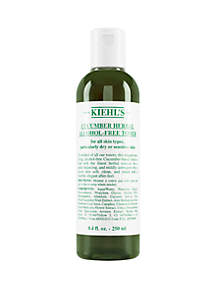 Cucumber Herbal Alcohol-Free Toner, 8.4 fl. oz.