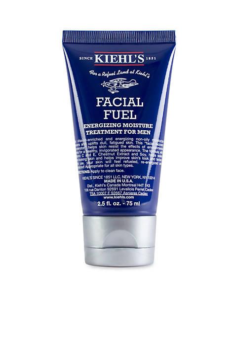 Kiehl's Since 1851 Facial Fuel Energizing Moisture Treatment