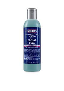 Facial Fuel Energizing Face Wash, 8.4 fl. oz.
