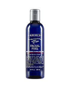 Kiehl's Since 1851 Facial Fuel Energizing Tonic for Men