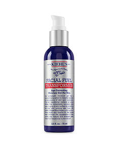 Kiehl's Since 1851 Facial Fuel Transformer Age Correcting Moisture-Gel for Men<br>