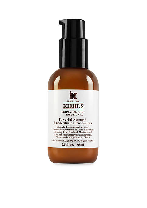 Powerful-Strength Line-Reducing Concentrate, 2.5 fl. oz.