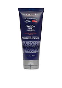 Facial Fuel SPF 15 Sunscreen