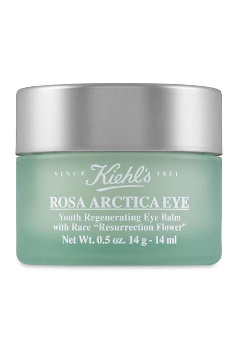 Kiehl's Since 1851 Rosa Arctica Eye