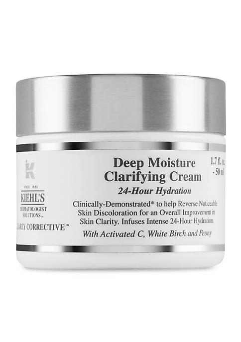 Clearly Corrective™ Deep Moisture Clarifying Cream