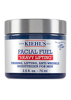 Kiehl's Since 1851 Facial Fuel Heavy Lifting Anti-Aging Moisturizer
