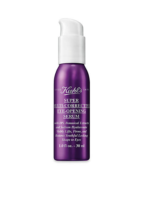 Super Multi-Corrective Eye Opening Serum