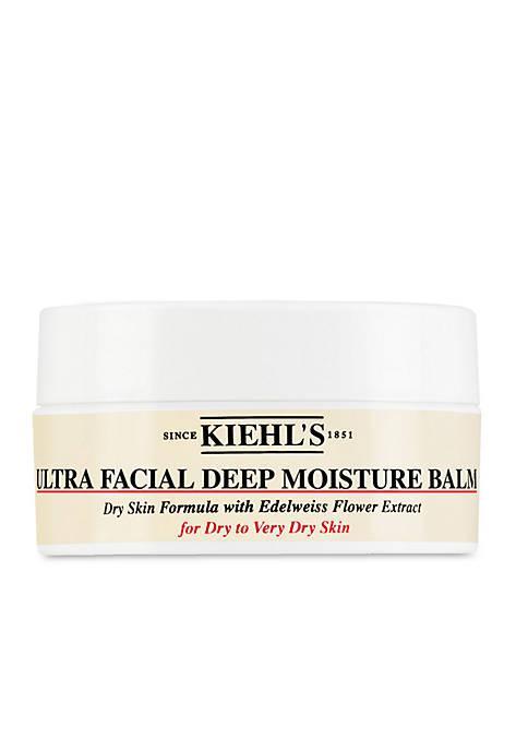 Ultra Facial Deep Moisture Balm, 50 ml
