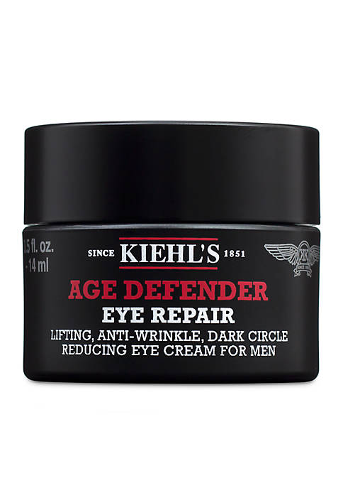 Kiehl's Since 1851 Age Defender Eye Repair