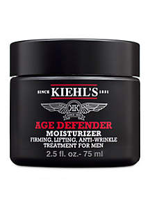 Men's Age Defending Moisturizer, 75 ml