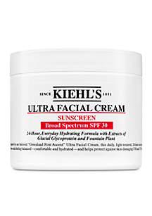 Ultra Facial Cream Broad Spectrum SPF 30