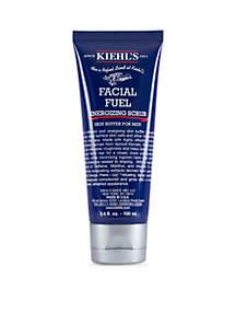 Facial Fuel Energizing Scrub 100 ML