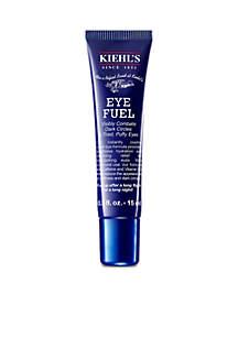 Kiehl's Since 1851 Eye Alert
